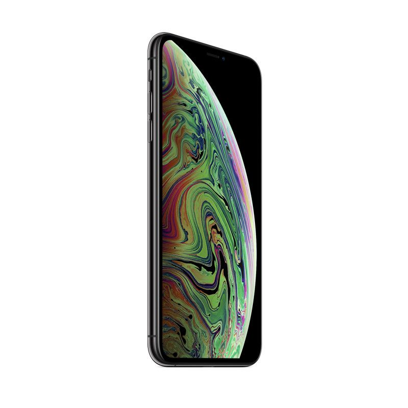 iphone-xs-max-64go-gris-sideral-1.jpg