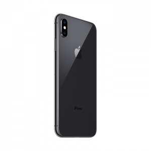 iphone-xs-max-64go-gris-sideral-2.jpg