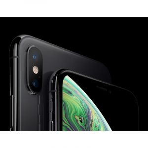 iphone-xs-max-64go-gris-sideral-3.jpg