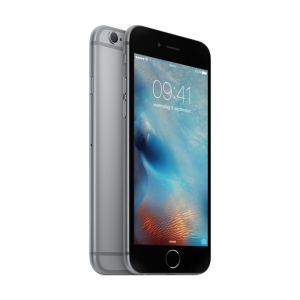 iphone-6s-16go-gris-sideral-3.jpg