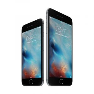 iphone-6s-64go-gris-sideral-2.jpg