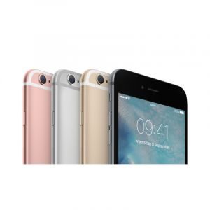 iphone-6s-plus-32go-gris-sideral-4.jpg