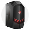 PC Fixe Gaming